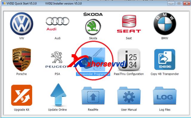 bind-vvdi2-and-vvdi-key-tool-1