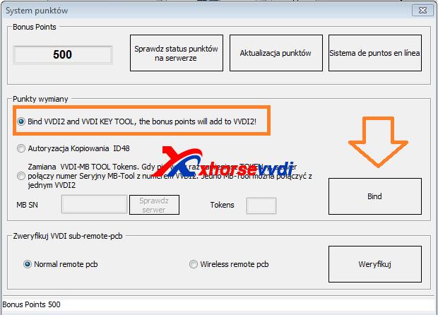 bind-vvdi2-and-vvdi-key-tool-3