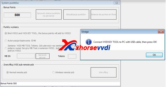 bind-vvdi2-and-vvdi-key-tool-4