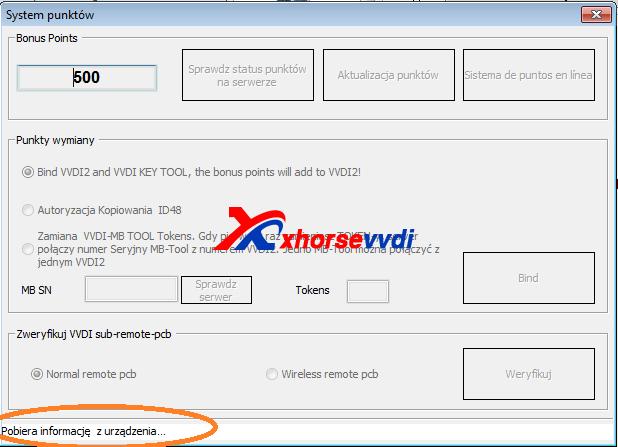 bind-vvdi2-and-vvdi-key-tool-5