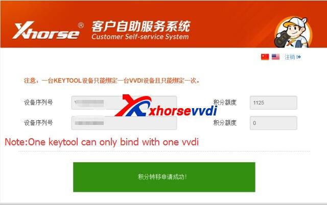 bind-vvdi2-and-vvdi-key-tool-9