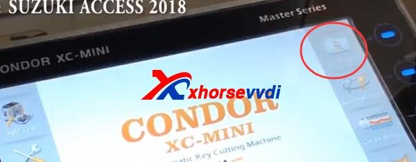 condor-mini-cut-suzuki-access-india-1