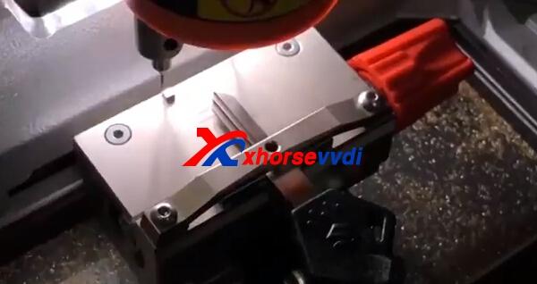 condor-mini-cut-suzuki-access-india-6