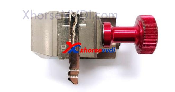 condor-mini-cut-vw-hu162t-4