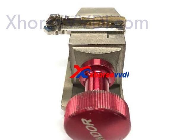 condor-mini-cut-vw-hu162t-7