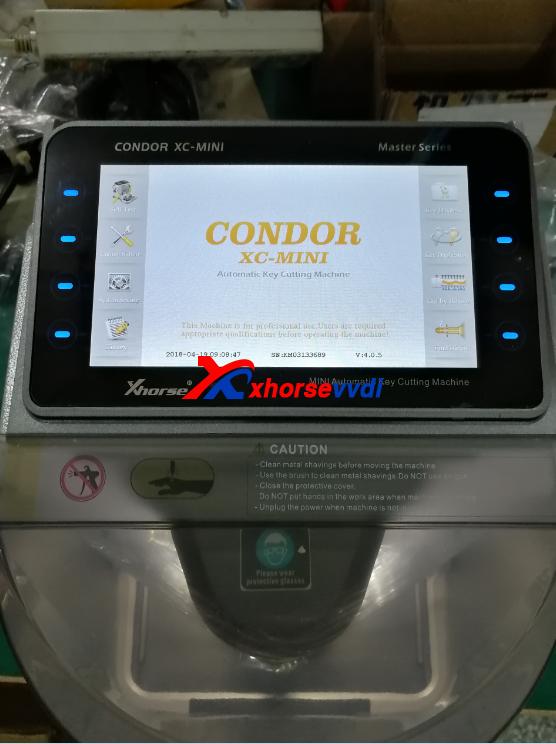 condor-xc-mini-2