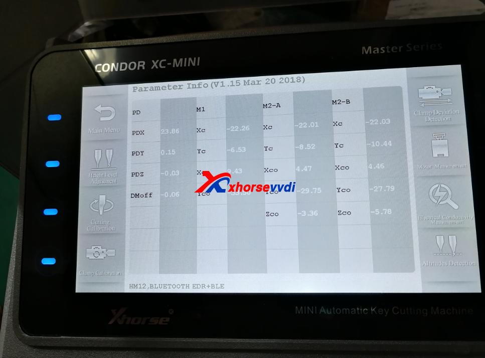 condor-xc-mini-self-test-01