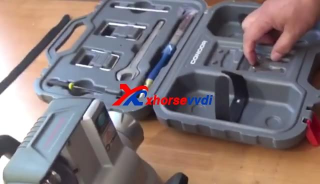 condor-xc009-nice-feature-15