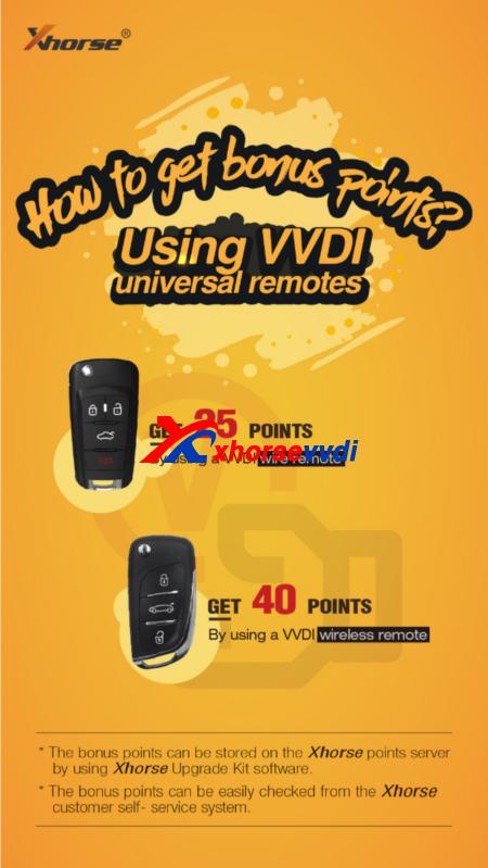 how-to-get-bonus-points-using-vvdi-universal-remotes