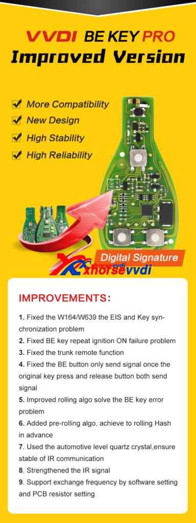 vvdi-be-key-pro-info-384x1024