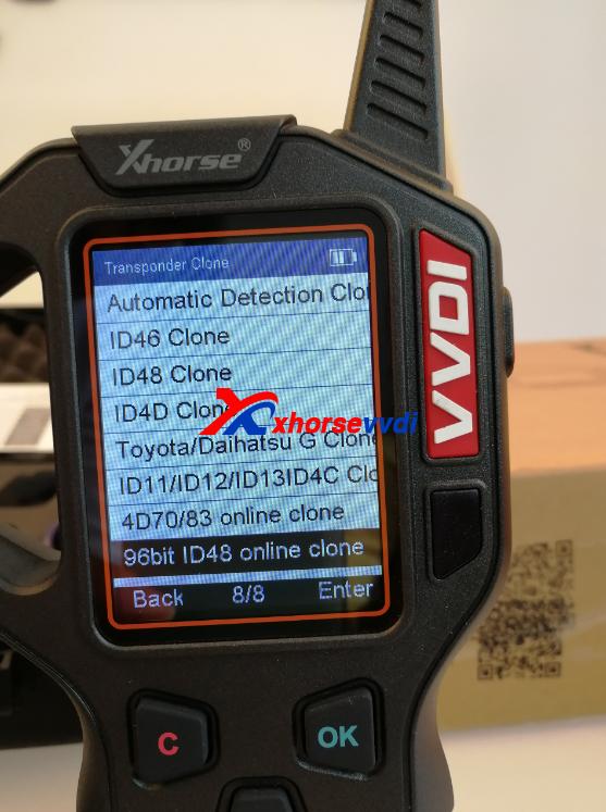 vvdi-key-tool-eu-96bit-48-clone-online-05