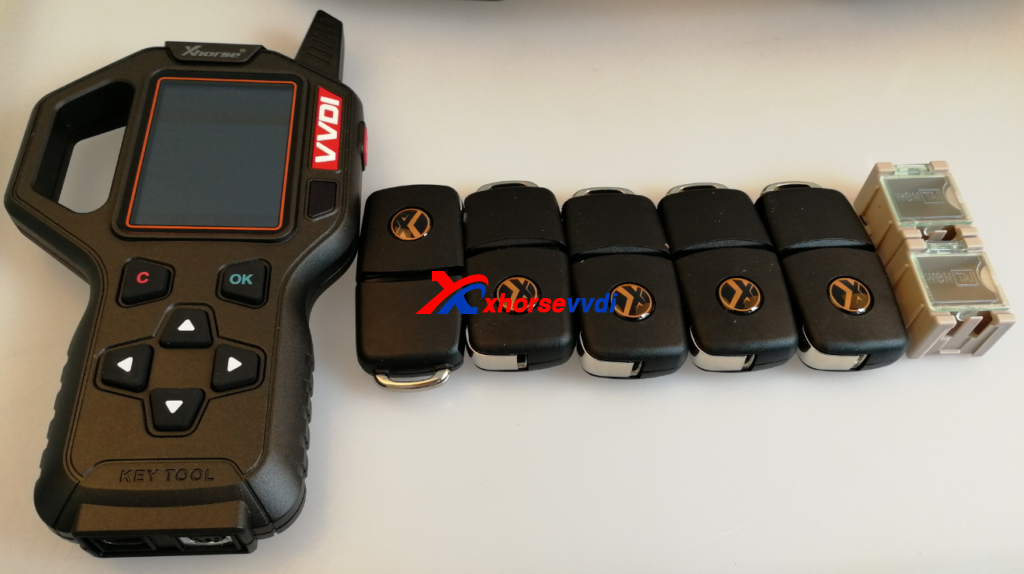 vvdi-key-tool-eu-full-package-001-1024x574