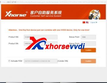 vvdi-key-tool-id48-96bit-ok-02