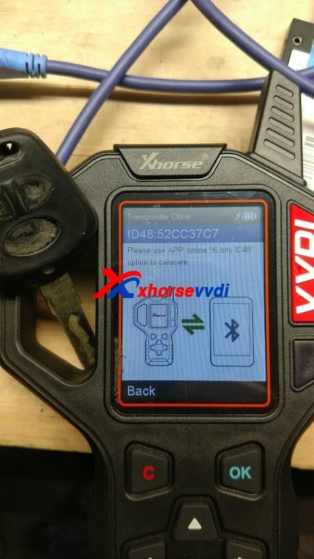 vvdi-key-tool-id48-96bit