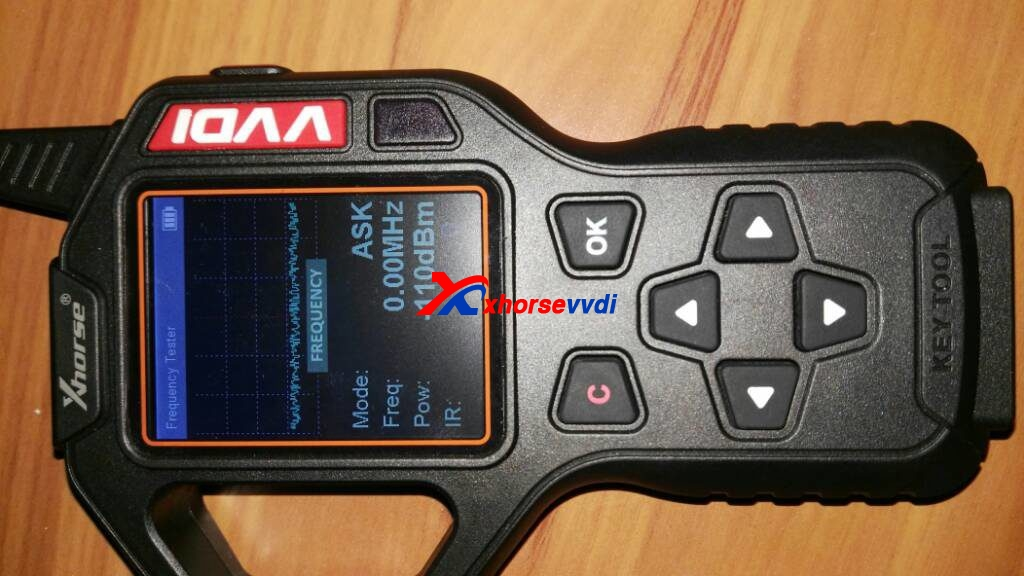 vvdi-key-tool-remote-frequency-not-work-1024x576