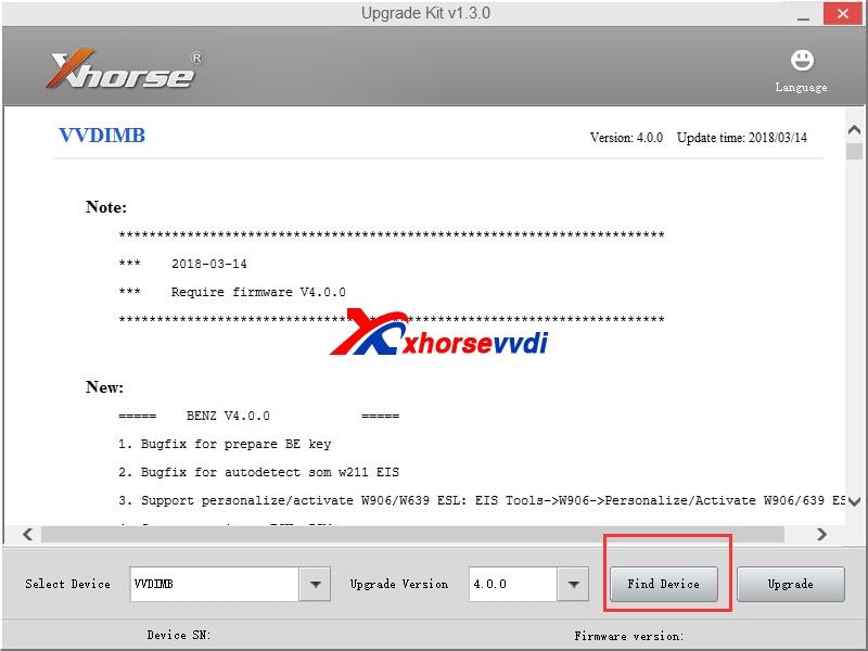 vvdi-mb-tool-update-firmware-1