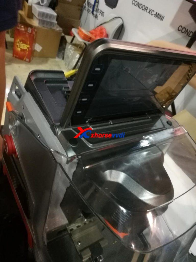 Condor-Mini-Plus-04-768x1024