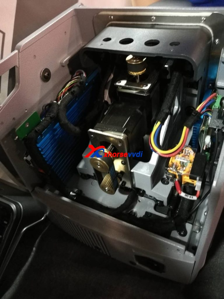 Condor-Mini-Plus-06-768x1024
