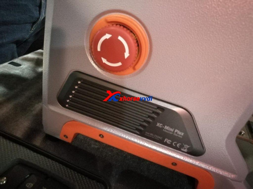 Condor-Mini-Plus-10-1024x768