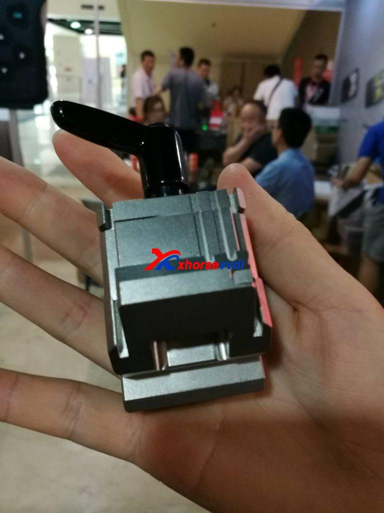 Condor-Mini-Plus-m4-clamp-12-768x1024
