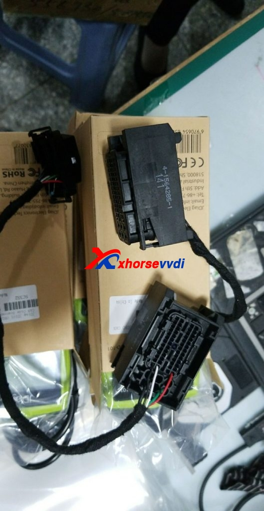 bmw-isn-dme-cable-for-msv-and-msd2-529x1024