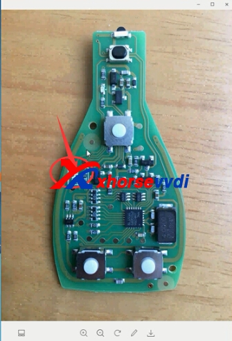 change-benz-key-pro-frequency-1