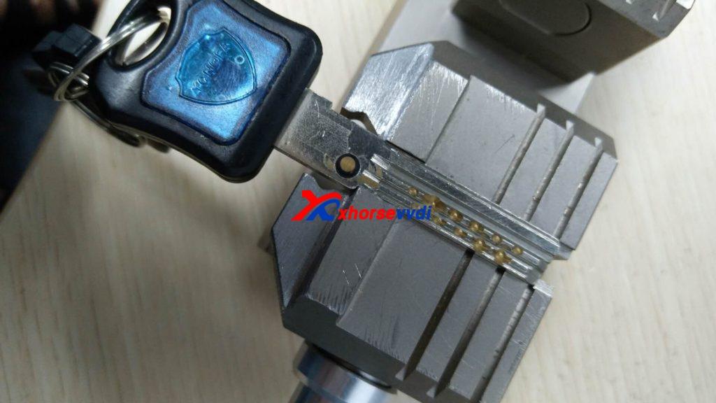 condor-xc-002-clamp-option-06-1024x576