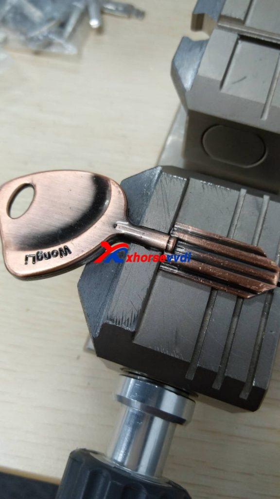 condor-xc-002-clamp-option-11-576x1024