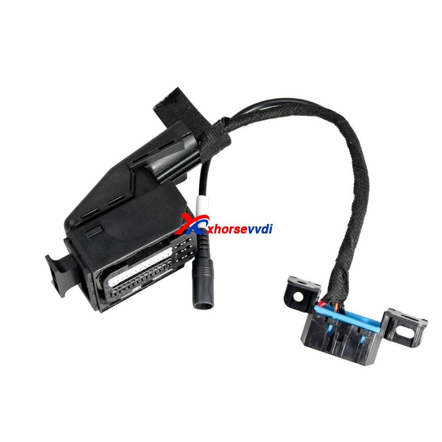 mercedes-benz-ecu-renew-cable-for-vvdi-mb-bga-1