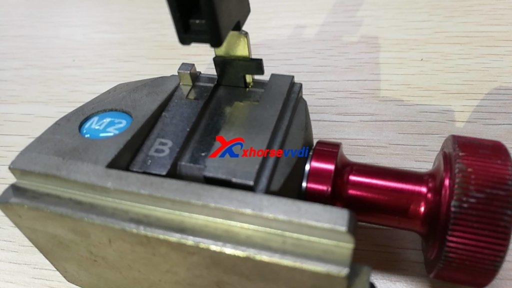 sample3-1024x576