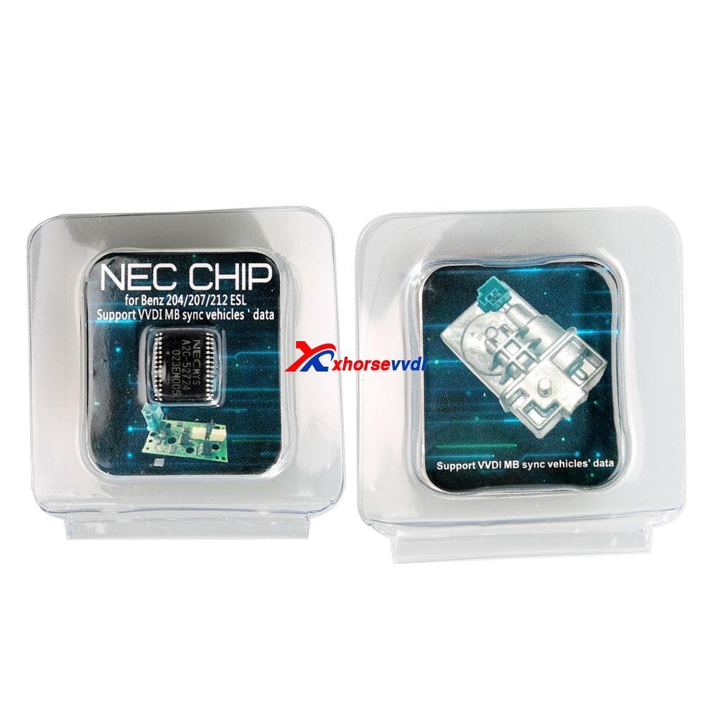 transponder-a2c-45770-a2c-52724-nec-chips-for-benz-1