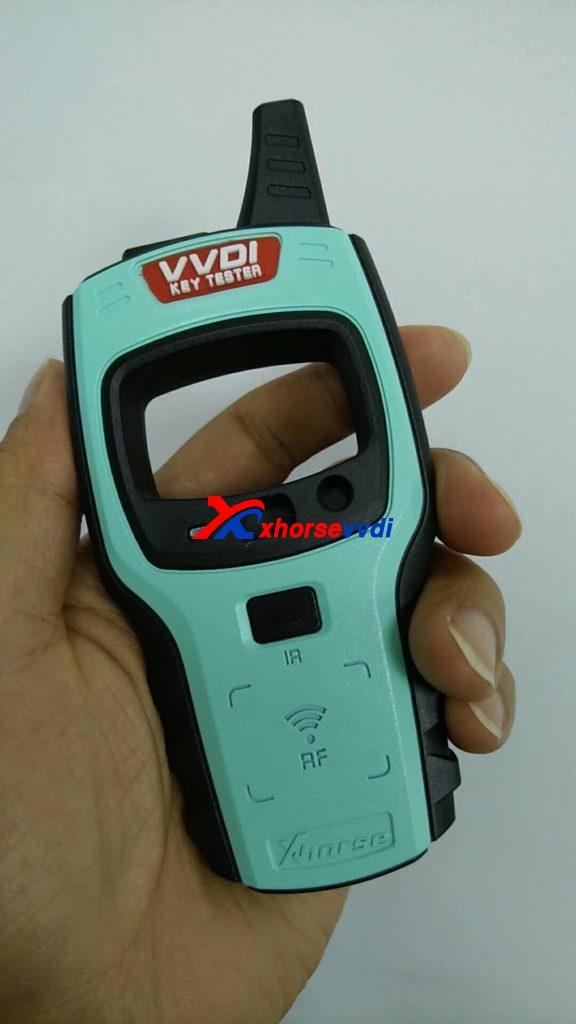 vvdi-key-tester-576x1024