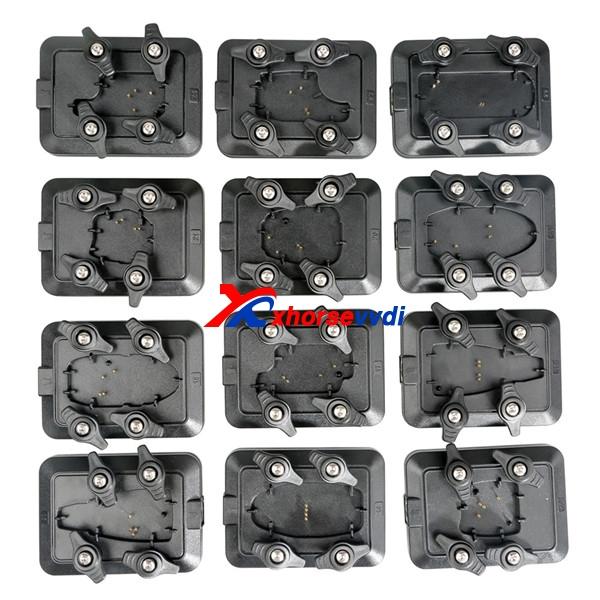 vvdi-key-tool-renew-adapters-new-13-24-10