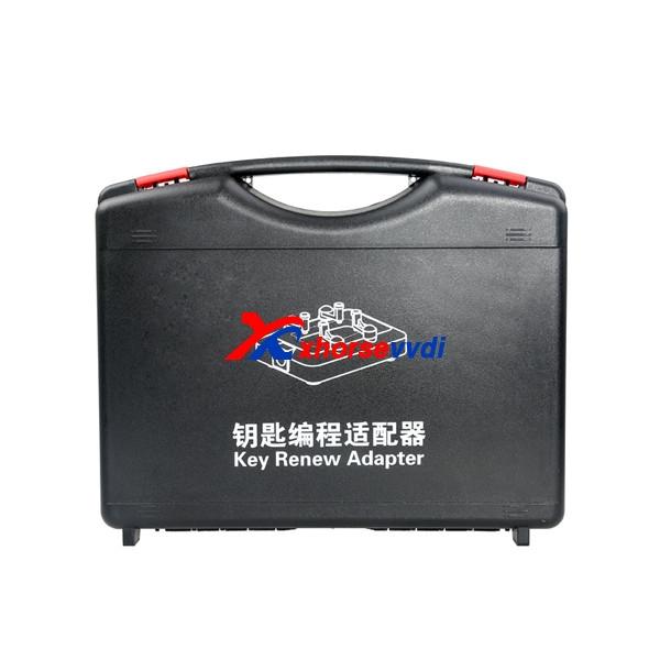 vvdi-key-tool-renew-adapters-new-13-24-2