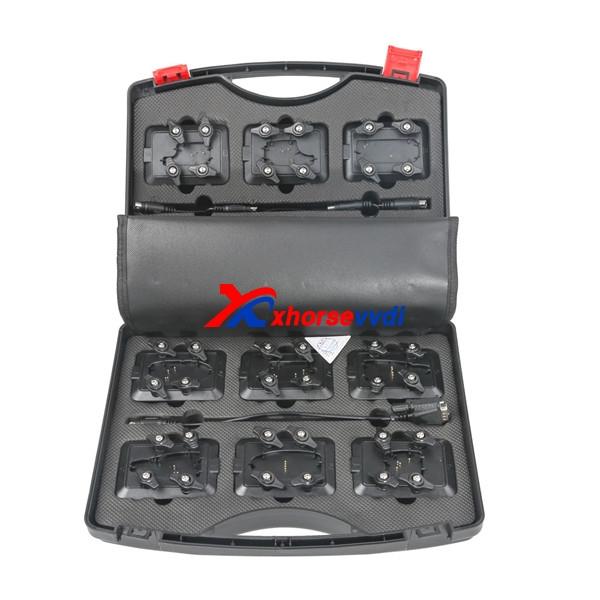 vvdi-key-tool-renew-adapters-new-13-24-3