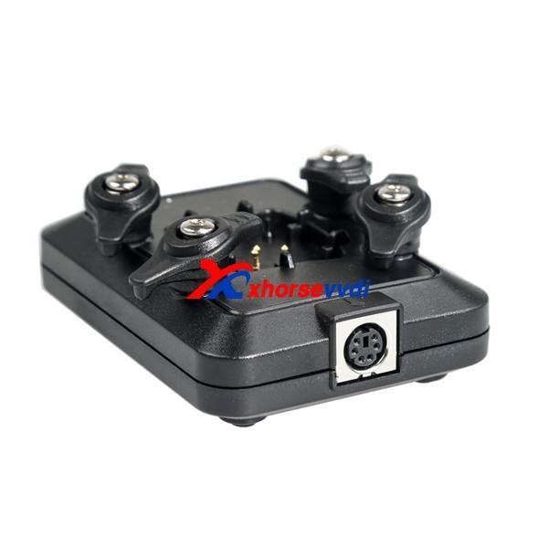 vvdi-key-tool-renew-adapters-new-13-24-5