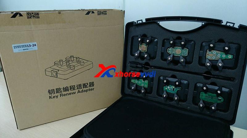 vvdi-key-tool-renew-adapters-new-13-24