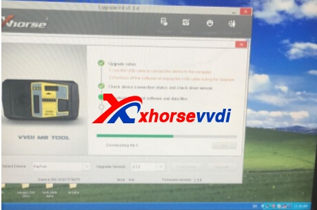 vvdi-key-tool-update-language-1
