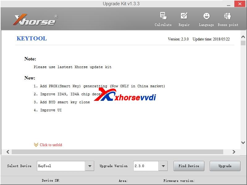 vvdi-key-tool-v230-1
