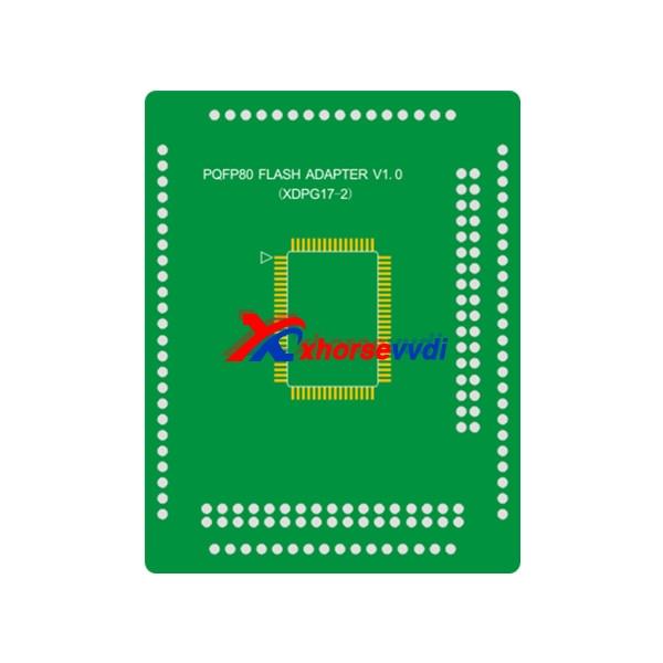 vvdi-prog-pqfp80-adapter-1