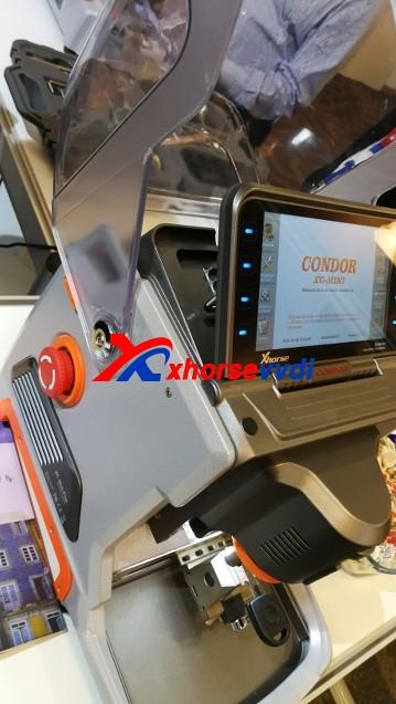 condor-mini-plus-new-1