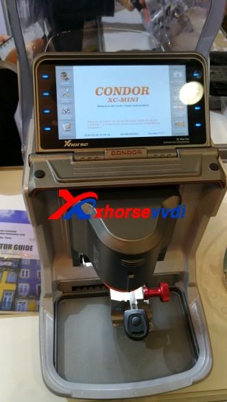 condor-mini-plus-new-2