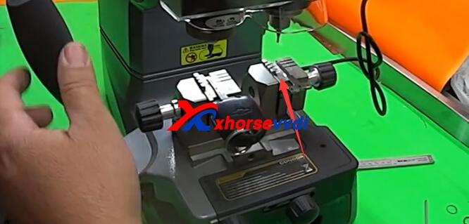 condor-xc-002-cut-key-3