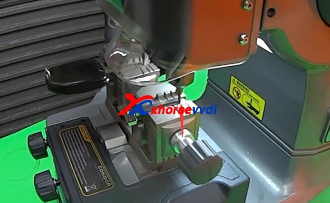 condor-xc-002-cut-key-4