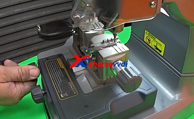 condor-xc-002-cut-key-5