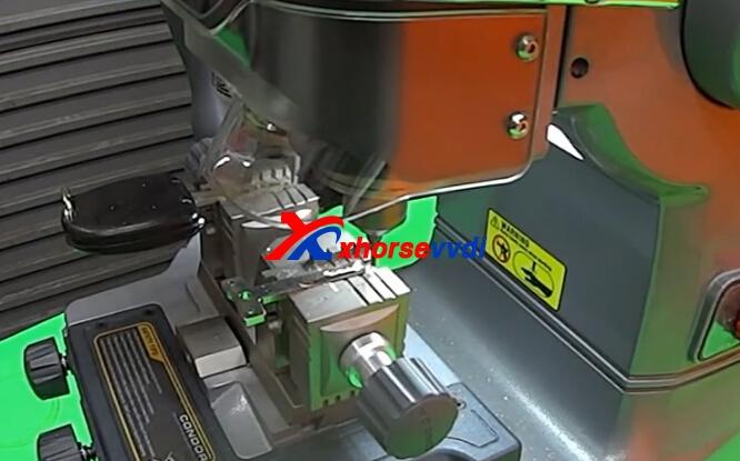 condor-xc-002-cut-key-6