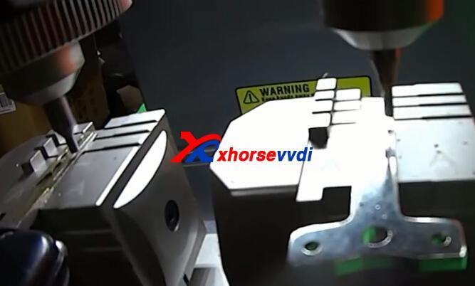 condor-xc-002-cut-key-7