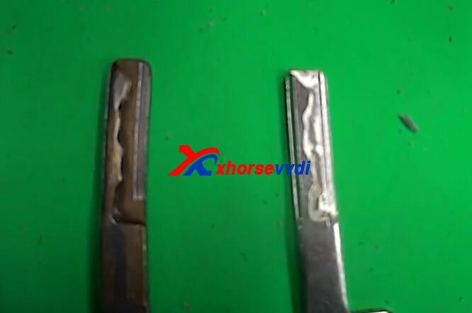 condor-xc-002-cut-key-8