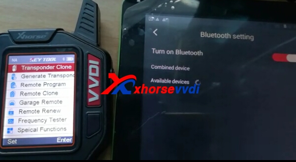 vvdi-key-tool-bluetooth-3