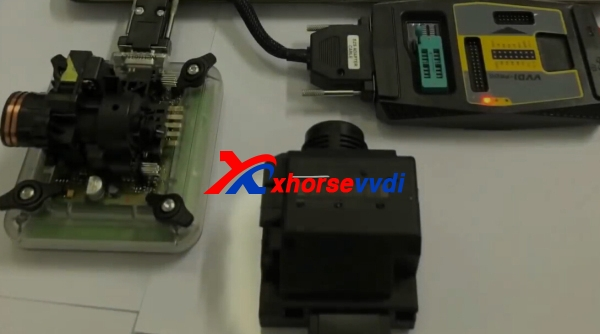 vvdi-mb-tool-vvdi-prog-ezs-adapter-benz-w211-1